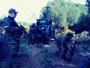 omega airsoft team - warzone 6 (11)
