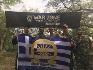omega airsoft team - warzone 6 (23)