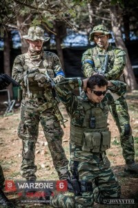 omega airsoft team - warzone 6 (39)