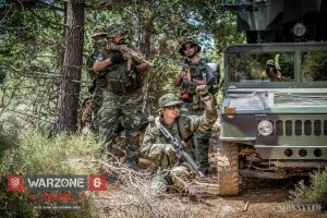 omega airsoft team - warzone 6 (41)