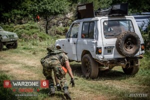 omega airsoft team - warzone 6 (42)