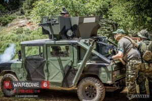 omega airsoft team - warzone 6 (43)